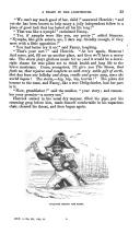 Halaman 33
