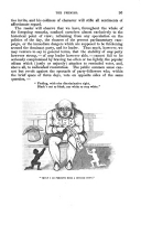 Halaman 95