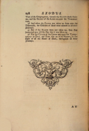 Halaman 158