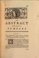 Halaman 181