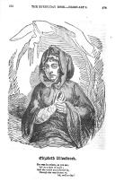 Halaman 175