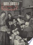 Des 1946