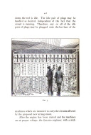 Halaman 216