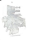 Halaman 74
