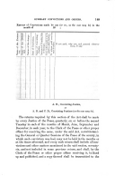 Halaman 149