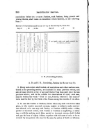 Halaman 380