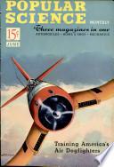 Jun 1941