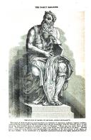 Halaman 156