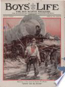 Jul 1923