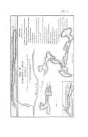 Halaman 107