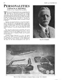 Halaman 178