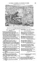 Halaman 433