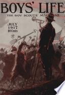 Jul 1917
