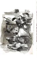 Halaman 162