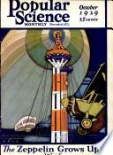 Okt 1929