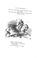 Halaman 249