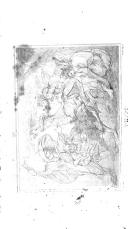 Halaman 90