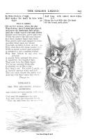 Halaman 607