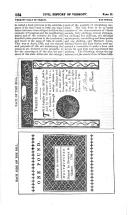 Halaman 134