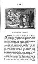Halaman 38