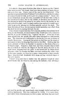 Halaman 884