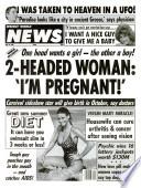 16 Mei 1989