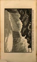 Halaman 72