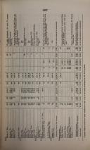 Halaman 1467