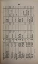 Halaman 1471