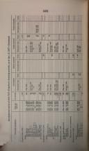 Halaman 1478