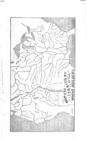 Halaman 27