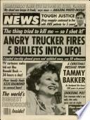 3 Jan 1989