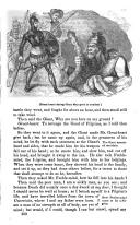 Halaman 309