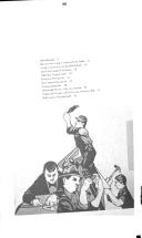 Halaman 87