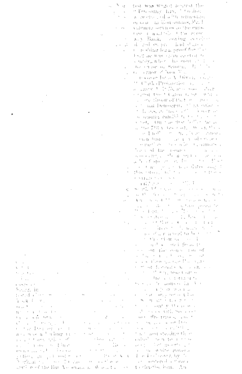 [ocr errors][merged small][ocr errors][ocr errors][merged small][ocr errors][ocr errors][ocr errors][ocr errors][ocr errors][ocr errors][merged small][ocr errors][ocr errors][ocr errors][ocr errors][ocr errors][ocr errors][merged small][merged small][ocr errors][ocr errors][ocr errors][ocr errors][ocr errors][merged small][ocr errors][ocr errors][ocr errors][ocr errors][ocr errors][ocr errors][ocr errors][ocr errors][merged small][ocr errors][ocr errors][ocr errors][merged small][ocr errors][ocr errors][ocr errors][ocr errors][merged small][ocr errors][ocr errors][ocr errors][ocr errors][ocr errors]