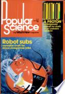 Des 1981