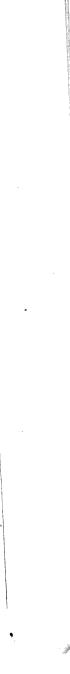 [merged small][merged small][merged small][merged small][merged small][merged small][merged small][merged small][ocr errors][ocr errors][ocr errors][ocr errors][merged small][ocr errors][ocr errors][merged small][merged small][merged small][ocr errors][merged small][ocr errors][merged small][ocr errors][merged small][merged small][merged small][merged small][merged small][merged small]