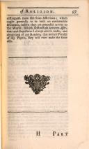 Halaman 97
