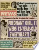 31 Okt 1989