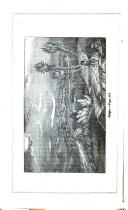 Halaman 414