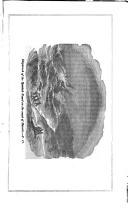 Halaman 43