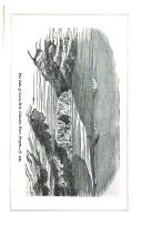 Halaman 442