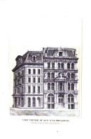 Halaman 511
