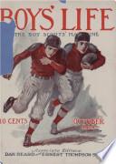 Okt 1914