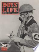 Okt 1942