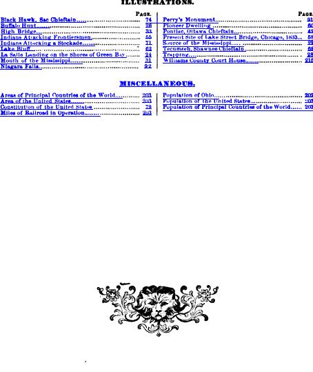 [merged small][ocr errors][merged small][merged small][merged small][merged small][graphic]