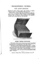 Halaman 92