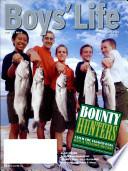Apr 2002