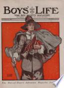 Nov 1920
