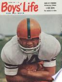 Okt 1960